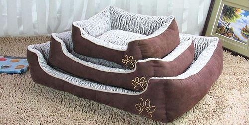 cama do cao