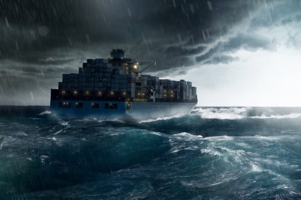 shipping_storm_600_399_84