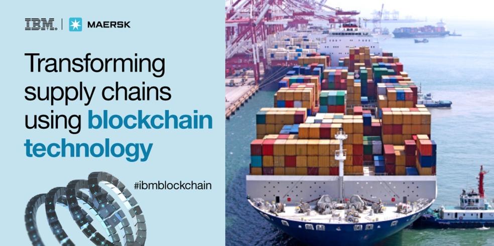 Blockchain_Maersk-social_tile2a