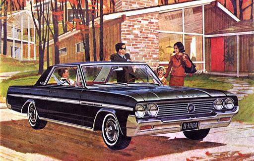 Uma imagem contendo edifício, carro, ao ar livre, estrada  Descrição gerada automaticamente